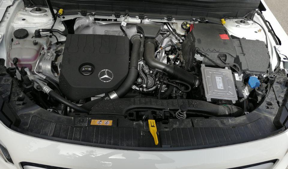 M 282 DE 14 AL